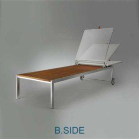 slide-bside