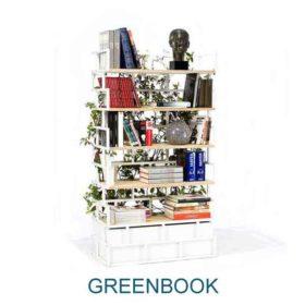 slide-greenbook