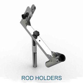 slide-rod-holders