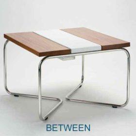 slide-tavolo-between