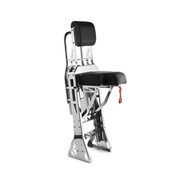 NIC-S1-laterale-sediel-aperto-bassa