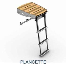 slide-plancette
