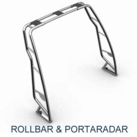 slide-rollbar